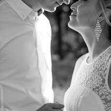 Wedding photographer Mariya Strelkova (mywind). Photo of 26.06.2016