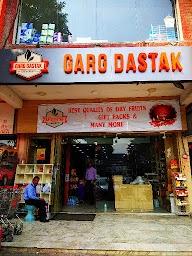 Garg Dastak photo 1