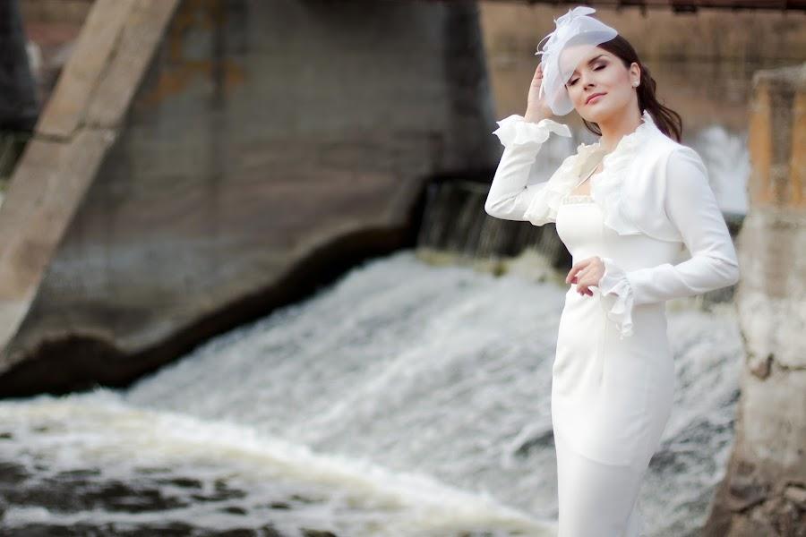 Свадебный фотограф Любовь Пасько (Lyubasha). Фотография от 16.05.2015