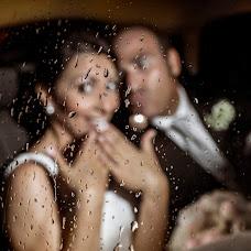 Wedding photographer Fabio Sciacchitano (fabiosciacchita). Photo of 28.09.2017