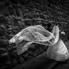 Wedding photographer Javier Coronado (javierfotografia). Photo of 13.11.2017