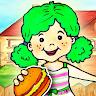 com.doll.house.home.playhome.imagine.child