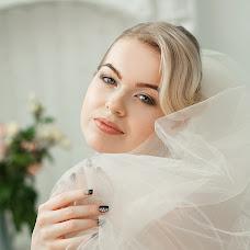 Wedding photographer Roksolyana Trush (Lamiaphoto). Photo of 16.04.2016