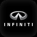 Infiniti Quick Guide