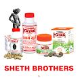 Sheth Brothers Estore