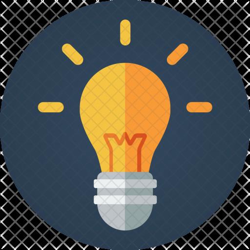 brightside (app)