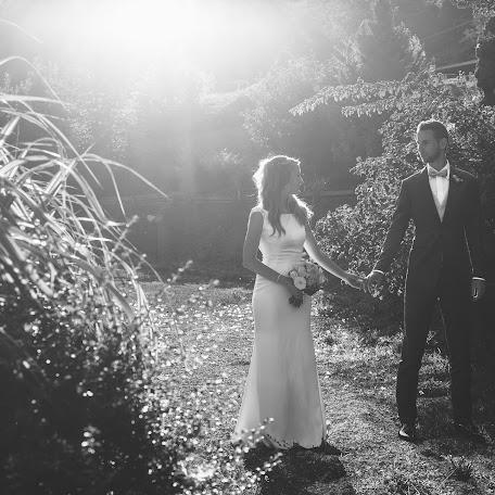 Wedding photographer Rosario Consonni (RosarioConsonni). Photo of 19.08.2017