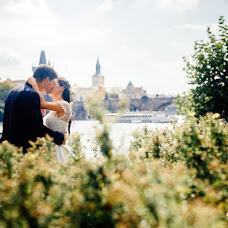 Wedding photographer Katya Shelest (Shelest). Photo of 10.06.2015