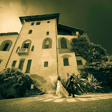 Wedding photographer Maren Ollmann (marenollmann). Photo of 28.07.2015