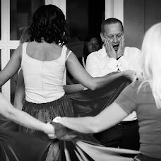 Hochzeitsfotograf Ekaterina Sofronova (LadyKaterina77). Foto vom 10.02.2016
