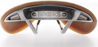 Brooks Cambium C17 Saddle alternate image 1