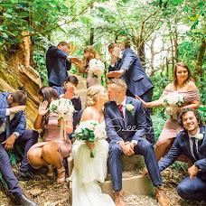 Wedding photographer Sally Anne (SallyAnne). Photo of 23.07.2018