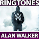 Popular Ringtones By Alan Walker for PC-Windows 7,8,10 and Mac