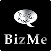 BizMe - Business Networking