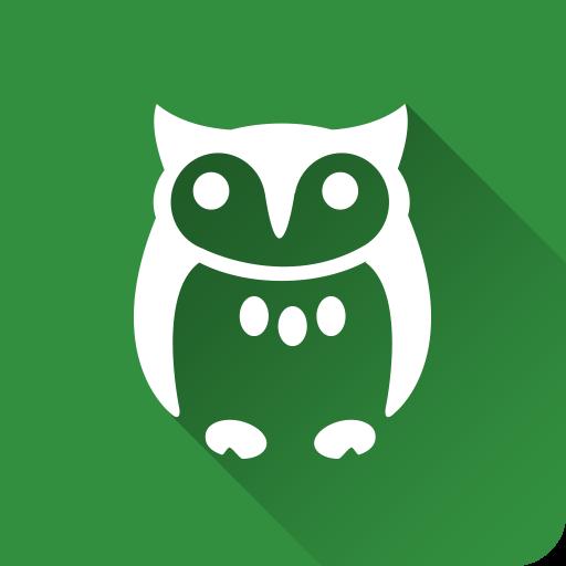 Eagleee - News, Videos, Fun (app)