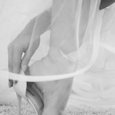 Wedding photographer Toni Oprea (tonioprea). Photo of 27.05.2016