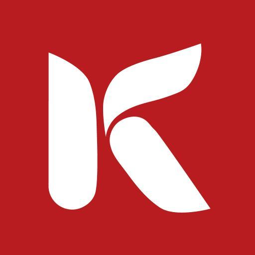 Kenya News TUKO.co.ke