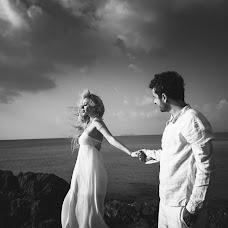 Wedding photographer Vitaliy Nikonorov (nikonorov). Photo of 04.03.2018