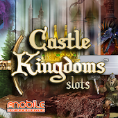 Castle Kingdoms Slots 2016