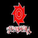 JENDELA BURUH icon
