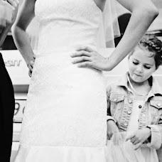 Wedding photographer Irina Mokhova (IMokhova). Photo of 22.03.2013