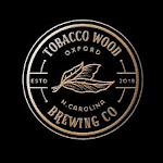 Tobacco Wood 565 Red Ale