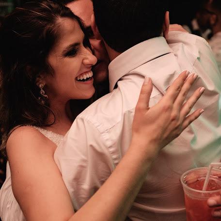 Wedding photographer Dan Pacifico (danielpacifico). Photo of 05.01.2018