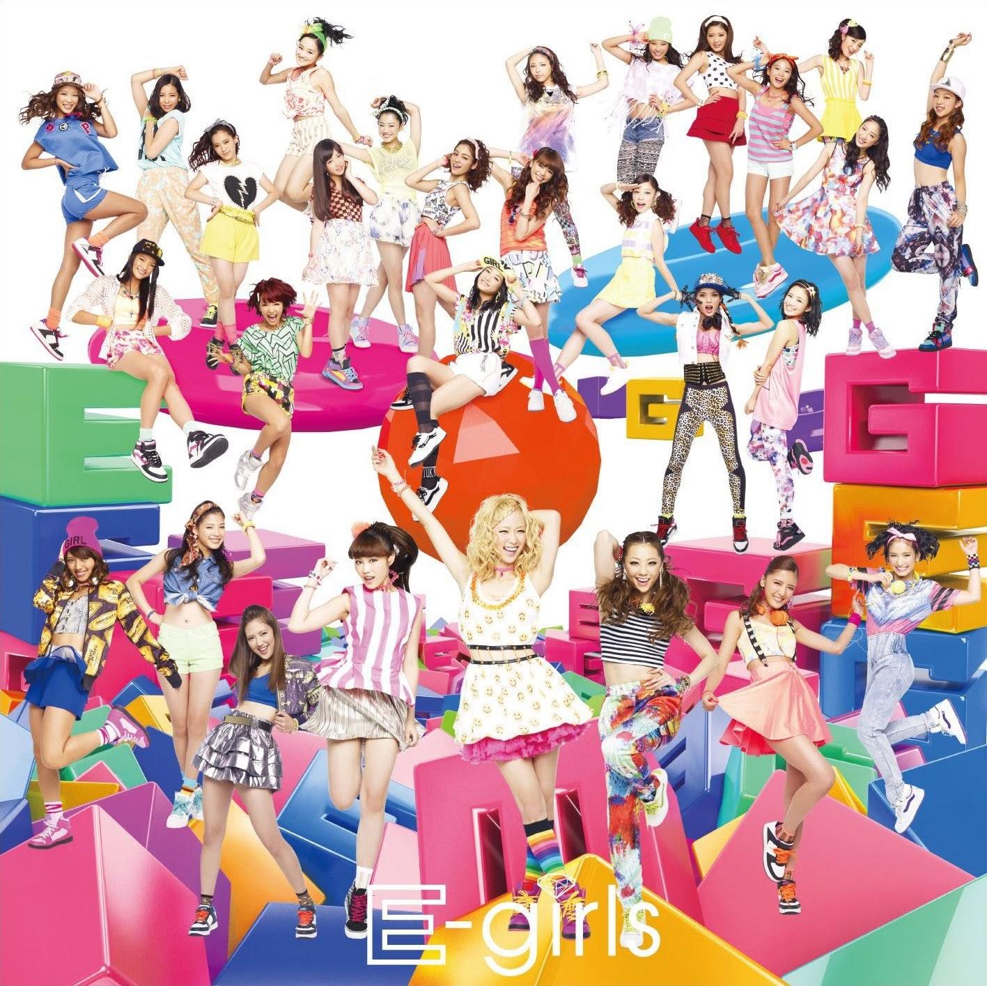 """Capa do single """"Gomennasai no Kissing You"""" – CD Only Edition."""