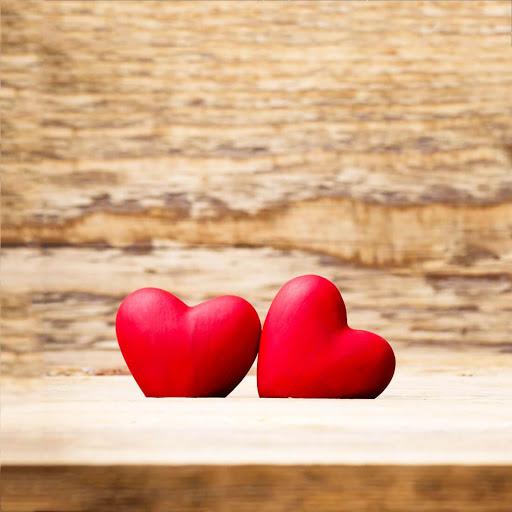 愛についてライブ壁紙