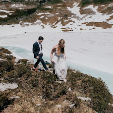 Wedding photographer Kryštof Novák (kryspin). Photo of 09.04.2018