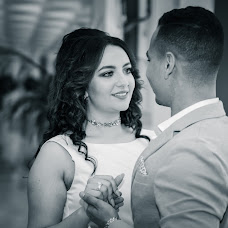 Wedding photographer Amr Al-Awady (amr1). Photo of 08.07.2017