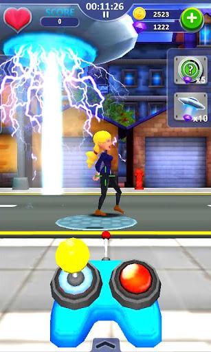 Punch the Boss (17+)  screenshots EasyGameCheats.pro 3