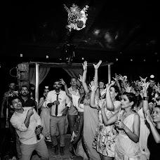 Fotógrafo de casamento Luciano Pacheco (fotocerta). Foto de 30.10.2017