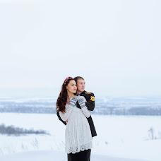 Wedding photographer Almaz Azamatov (azamatov). Photo of 10.01.2017