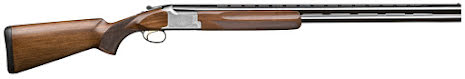 Browning B525 Sporter 71cm kal 12