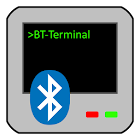 BlueTerm 2 icon