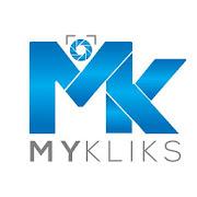 MyKliks - See-Klik-Share