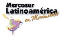 Foro MERCOSUR Latinoamericano del Deporte, la Educación Física y la Recreación
