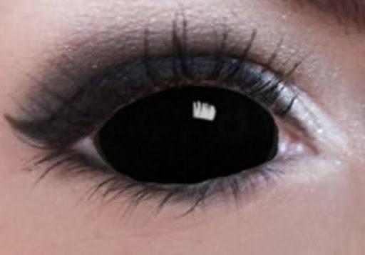 Eye Contact Lenses Color 1.0 screenshots 3
