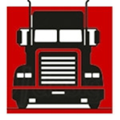 Used Truck / Trailer Sales