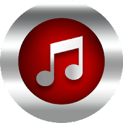 Music player - play music