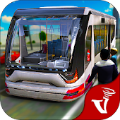 City Coach Bus Simulator 2017