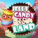 Jelly Candy Land Download on Windows