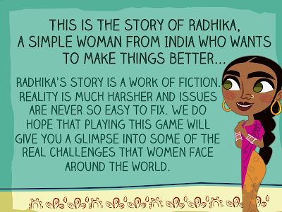 The Escapist - India screenshot 2