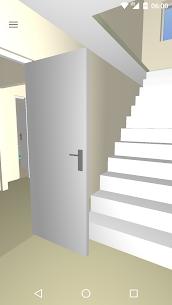 Floor Plan Creator MOD (Premium Unlocked) 3