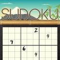Sudoku - S Pen icon