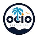 Ocio Gastropub icon