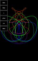 Symmetry Draw - screenshot thumbnail 04