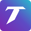 THOR - The M Flasher icon