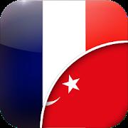 French-Turkish Translator
